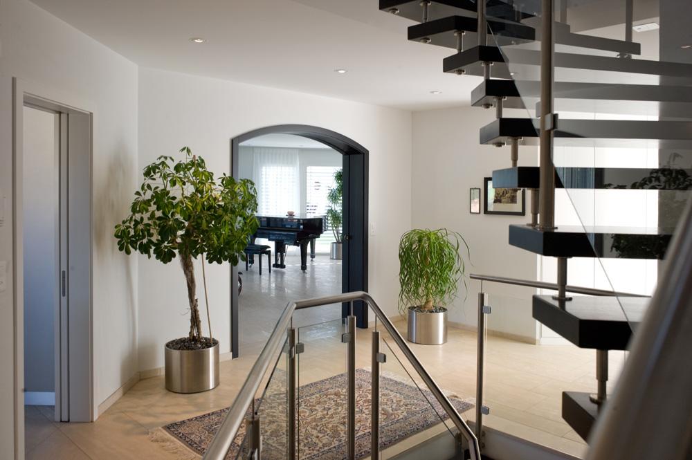 eckschrank wohnzimmer modern kreative ideen ber home design