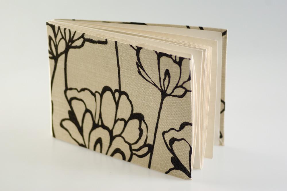 Bücher :: Pigmentum :: Farbe ∙ Raum ∙ Textil